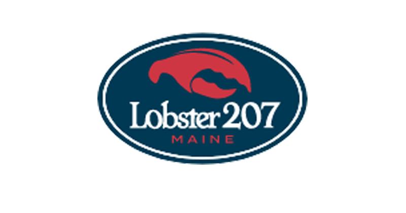 Lobster 207
