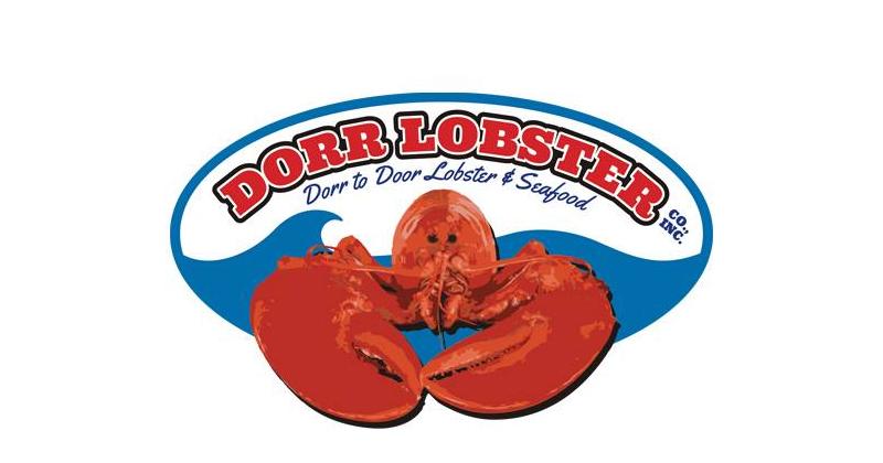 Dorr Lobster