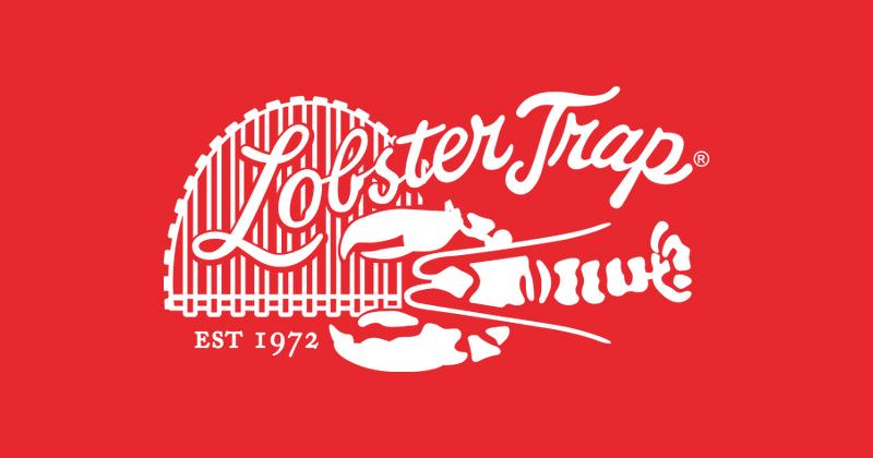 Lobster Trap Co.